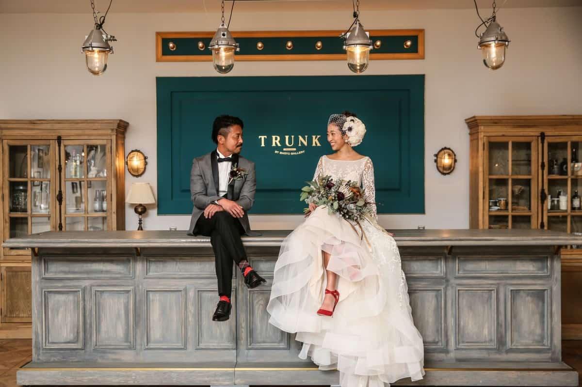 アラフォーの結婚式事情を徹底リサーチ!晩婚ならではの大人結婚式スタイルとはのカバー写真 0.6658333333333334