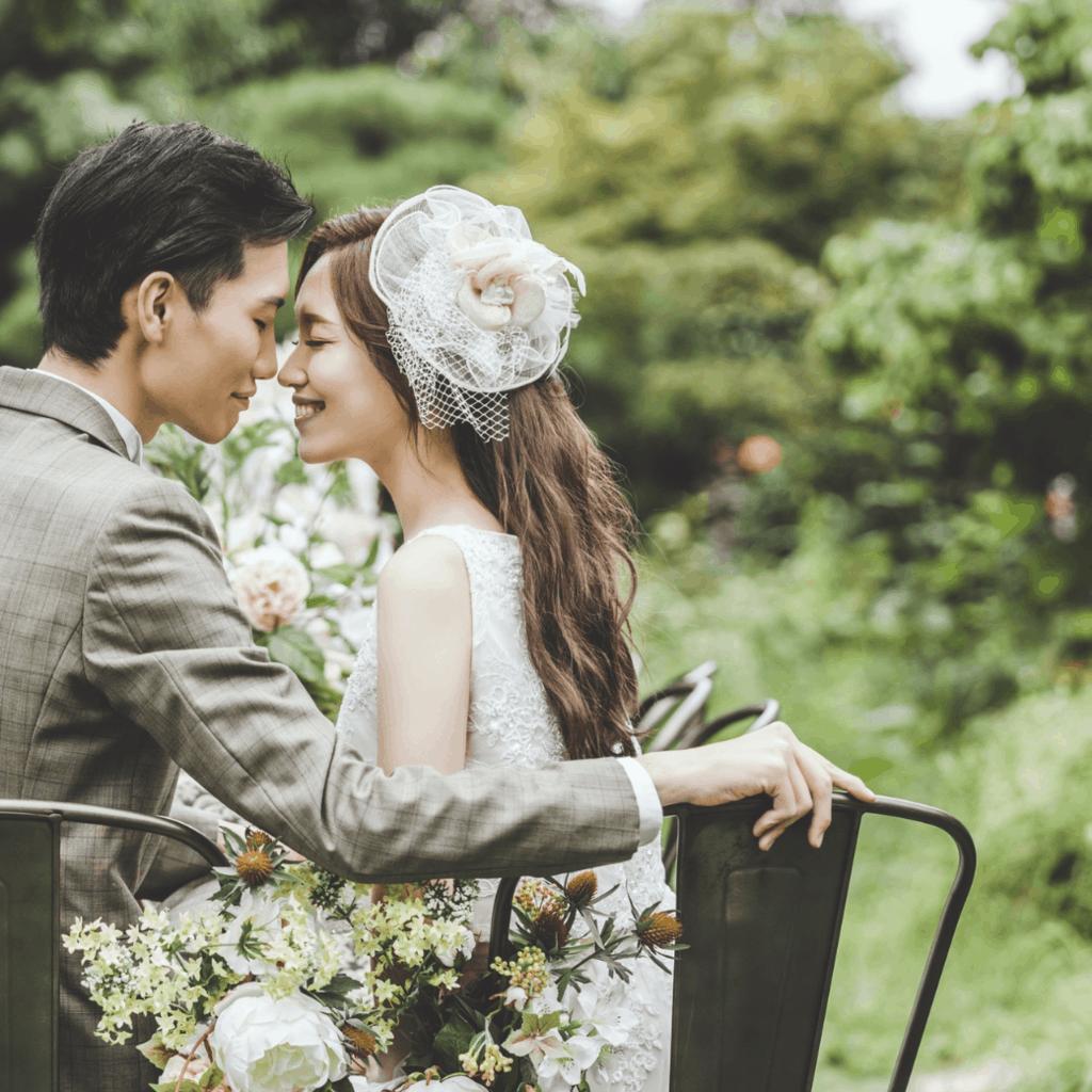 先輩花嫁の失敗談から学ぶ!結婚式の【前撮り】を成功させる秘訣とは?♡のカバー写真 1