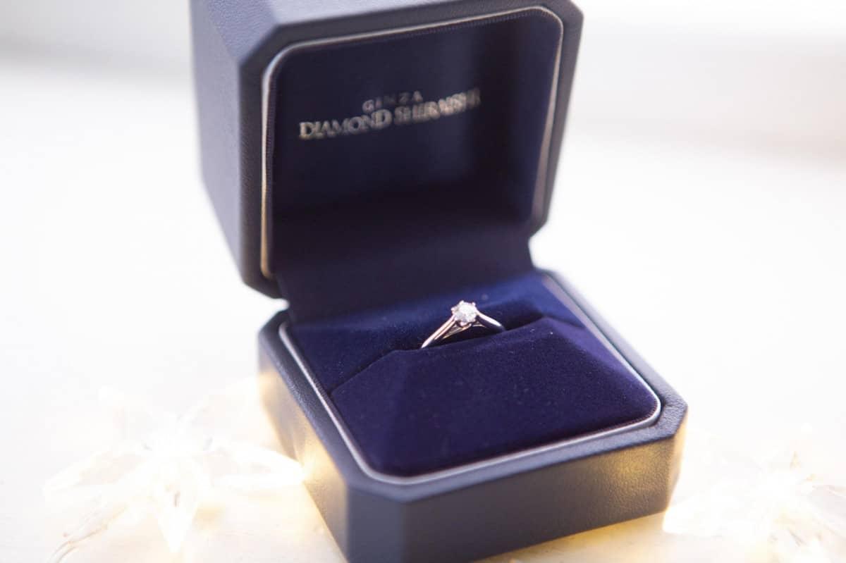 【銀座ダイヤモンドシライシ】プレミアムフェアを開催 《1月2日(土)~2月28日(日)》のカバー写真