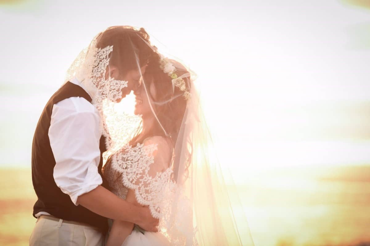 ≪withコロナ≫結婚式を諦めたあなたへ♡新しい結婚式のカタチを元プランナーがご提案します*のカバー写真 0.665