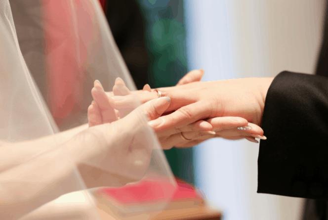 鎌倉の結婚指輪・婚約指輪ショップ&ブランド14選♡手作り工房やオーダーメイドショップ多数**のカバー写真 0.6701807228915663
