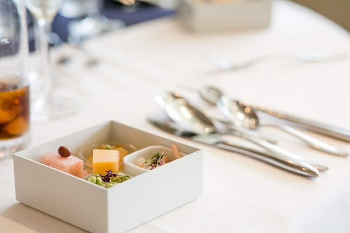 【京都】安めでお財布にも優しい!料理が美味しいと評判な式場8選♪のカバー写真