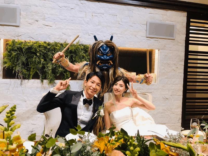 秋田の結婚指輪・婚約指輪ショップ9選*県内で購入できるブランドリスト&ランキング付き♡のカバー写真 0.74875