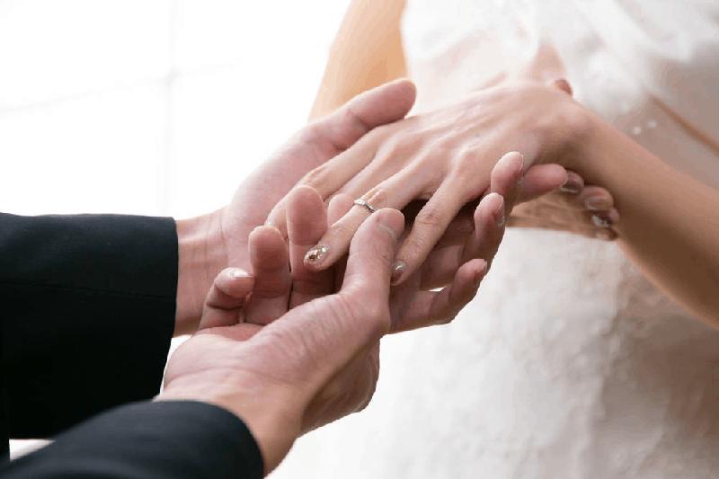 大宮の結婚指輪・婚約指輪ショップ・ブランドまとめ♡全20店舗を紹介♩のカバー写真