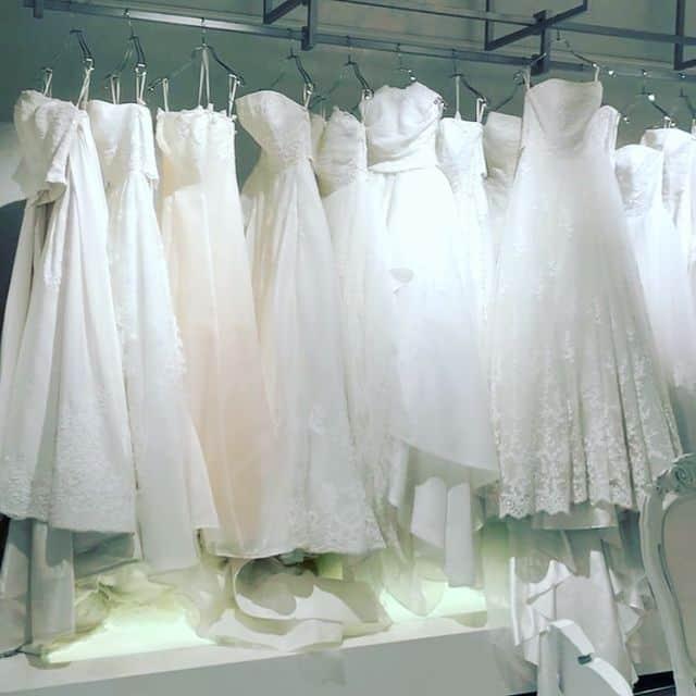 上質なドレスが揃うレフェ クチュール(Les Fées couture)特徴・価格・口コミを分かりやすく解説のカバー写真 1