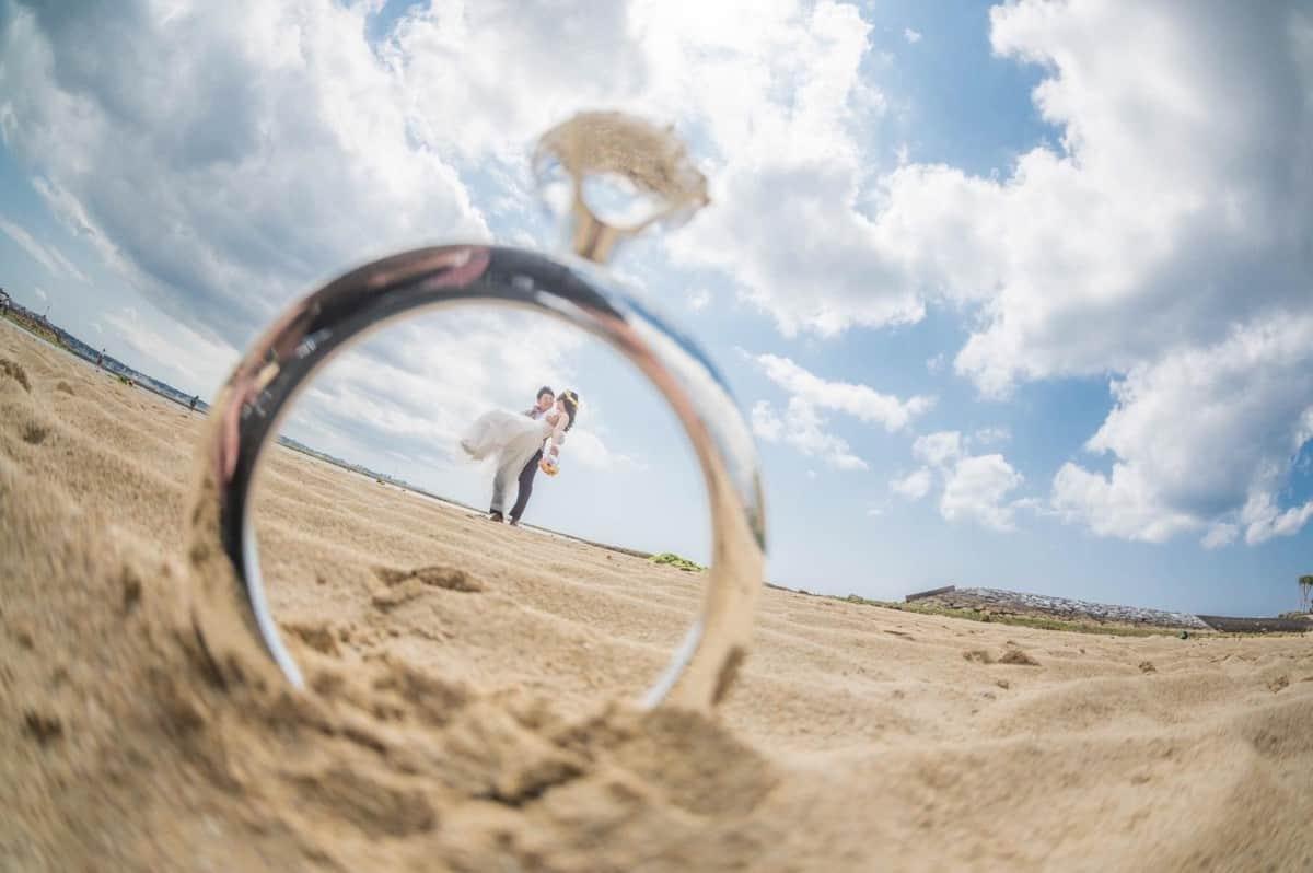 仙台のフォトウェディング・前撮りおすすめスタジオ&結婚式場14選のカバー写真 0.665