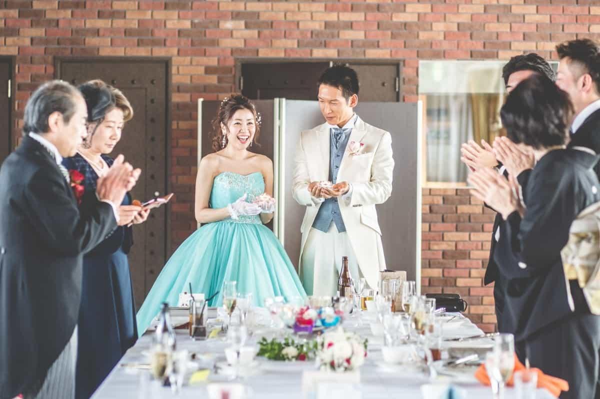 これを見れば安心!少人数婚・家族婚の席次マナーを徹底解説*のカバー写真