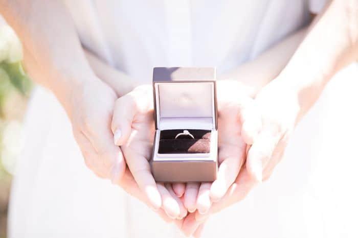 高松で結婚指輪・婚約指輪が探せるショップ&ブランドまとめ【カテゴリー別20選】のカバー写真 0.6657142857142857