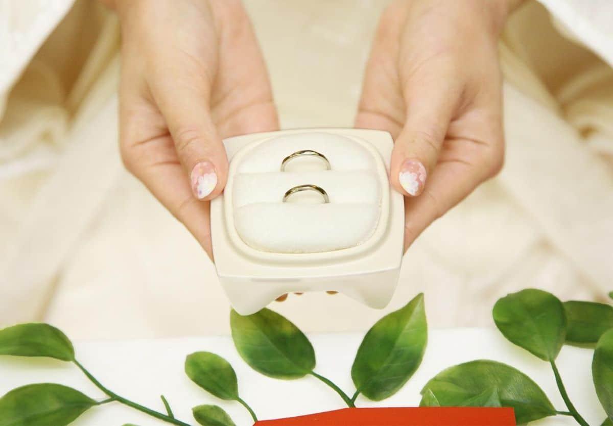 熊本の婚約指輪・結婚指輪ショップ/ブランドまとめ♡スポットも併せて25選!のカバー写真 0.695
