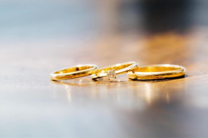 千葉で結婚&婚約指輪を見つけたい♡おすすめブランドショップ23選のカバー写真 0.6657142857142857