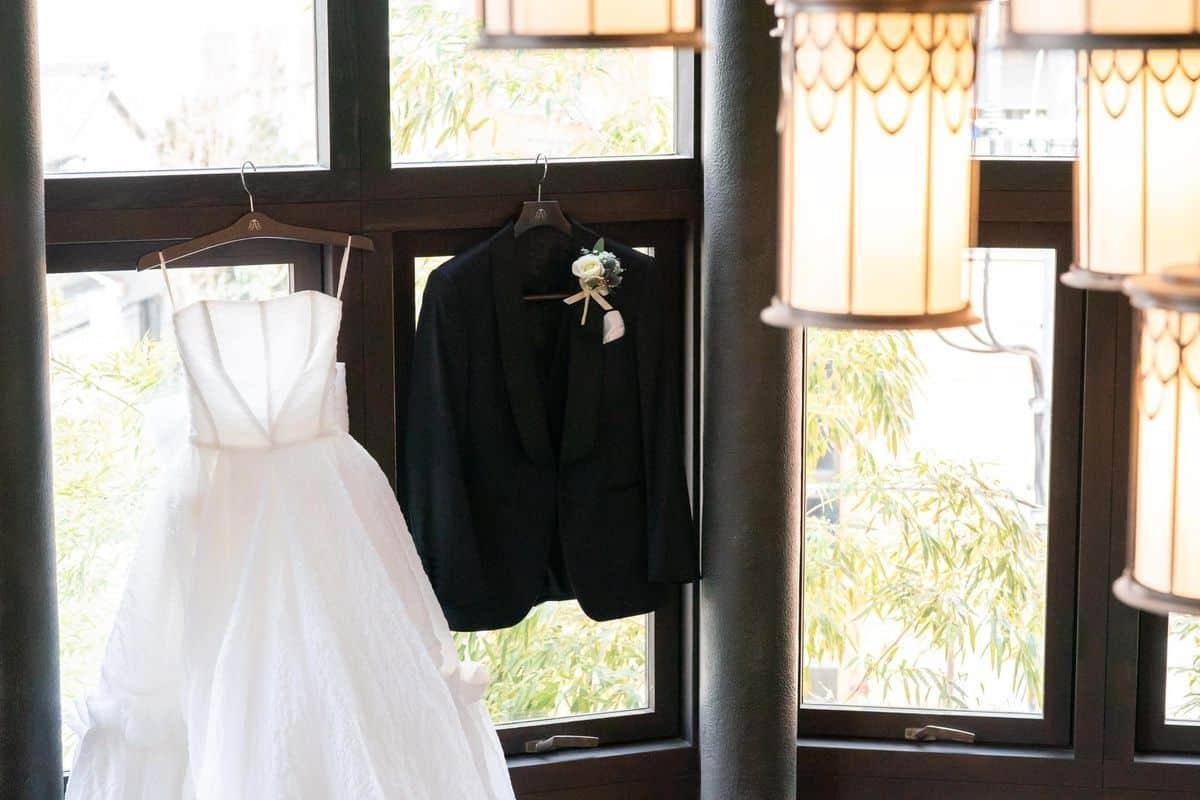 ウェディングドレス迷子のぽっちゃりさん必見♡似合うドレス選び&おすすめドレスのカバー写真 0.6666666666666666