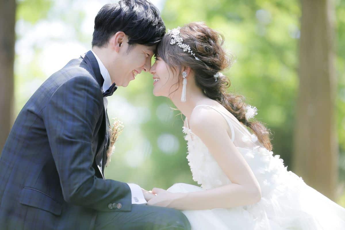 結婚する意味とは?恋愛と結婚の違いについても解説!のカバー写真 0.6666666666666666