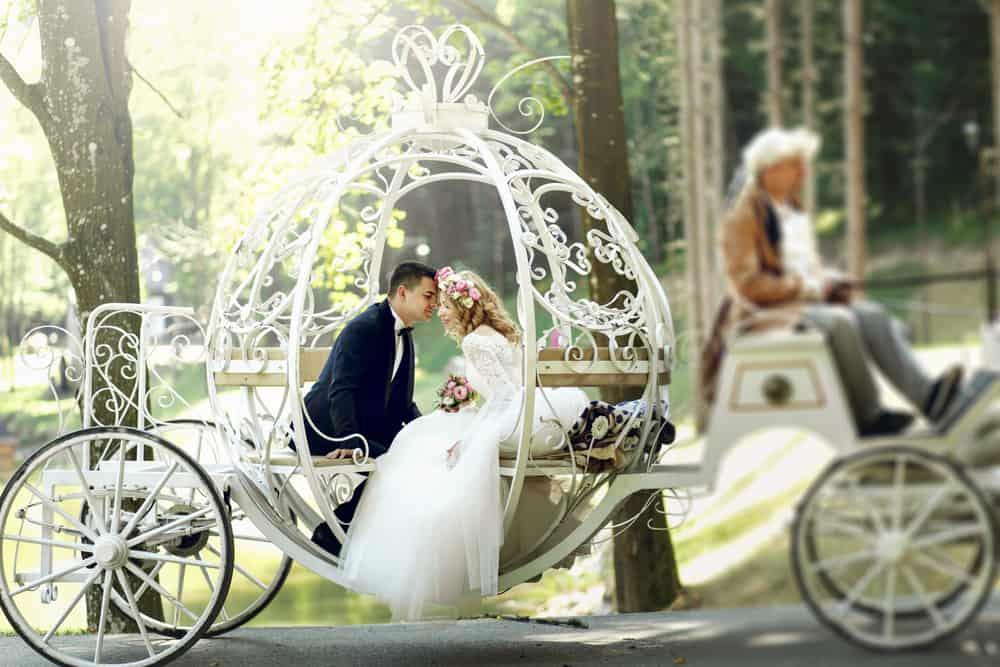 【いとこ同士で結婚はできる◎】いとこ婚のメリットやリスクを徹底解説♡のカバー写真 0.667
