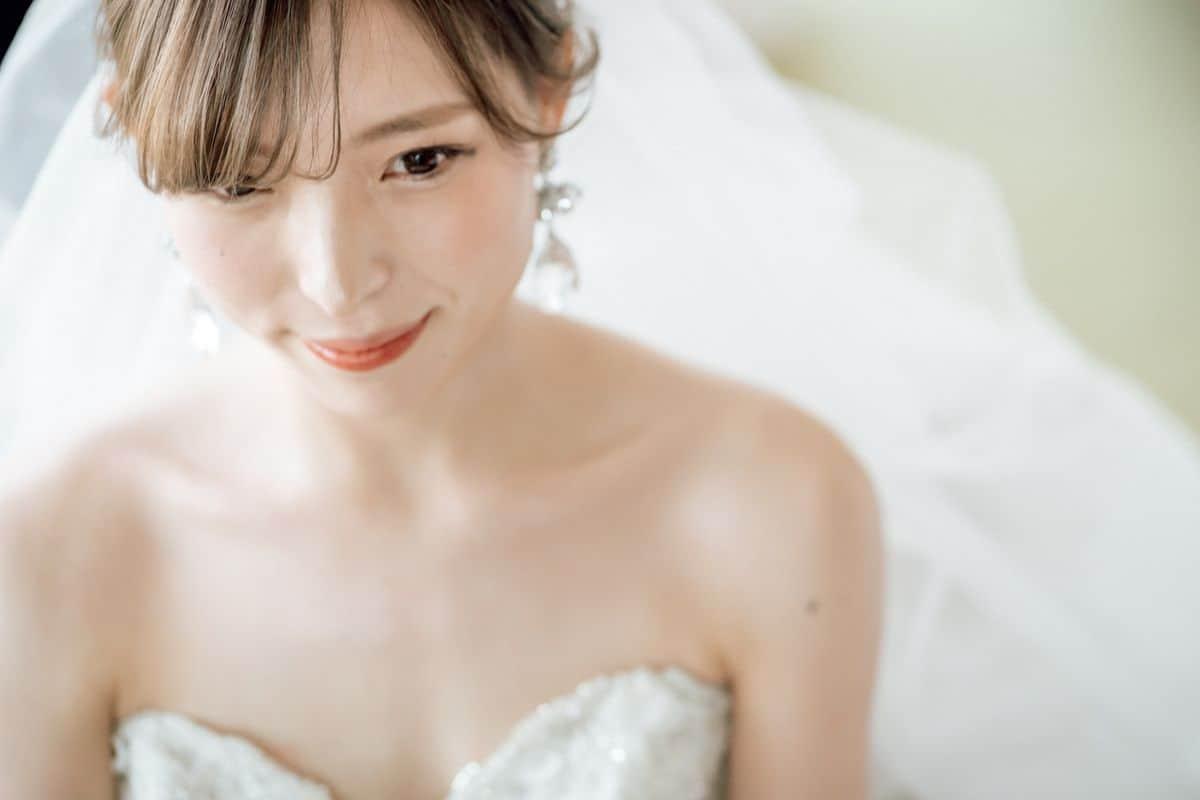 韓国発スキンケアコスメで目指せ美肌花嫁♡話題の大人気アイテム18選のカバー写真 0.6666666666666666