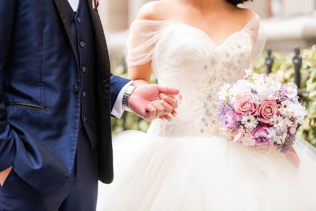 30歳女性が結婚できる確率は?結婚したい30代独身女性が焦る理由のカバー写真 0.6666666666666666