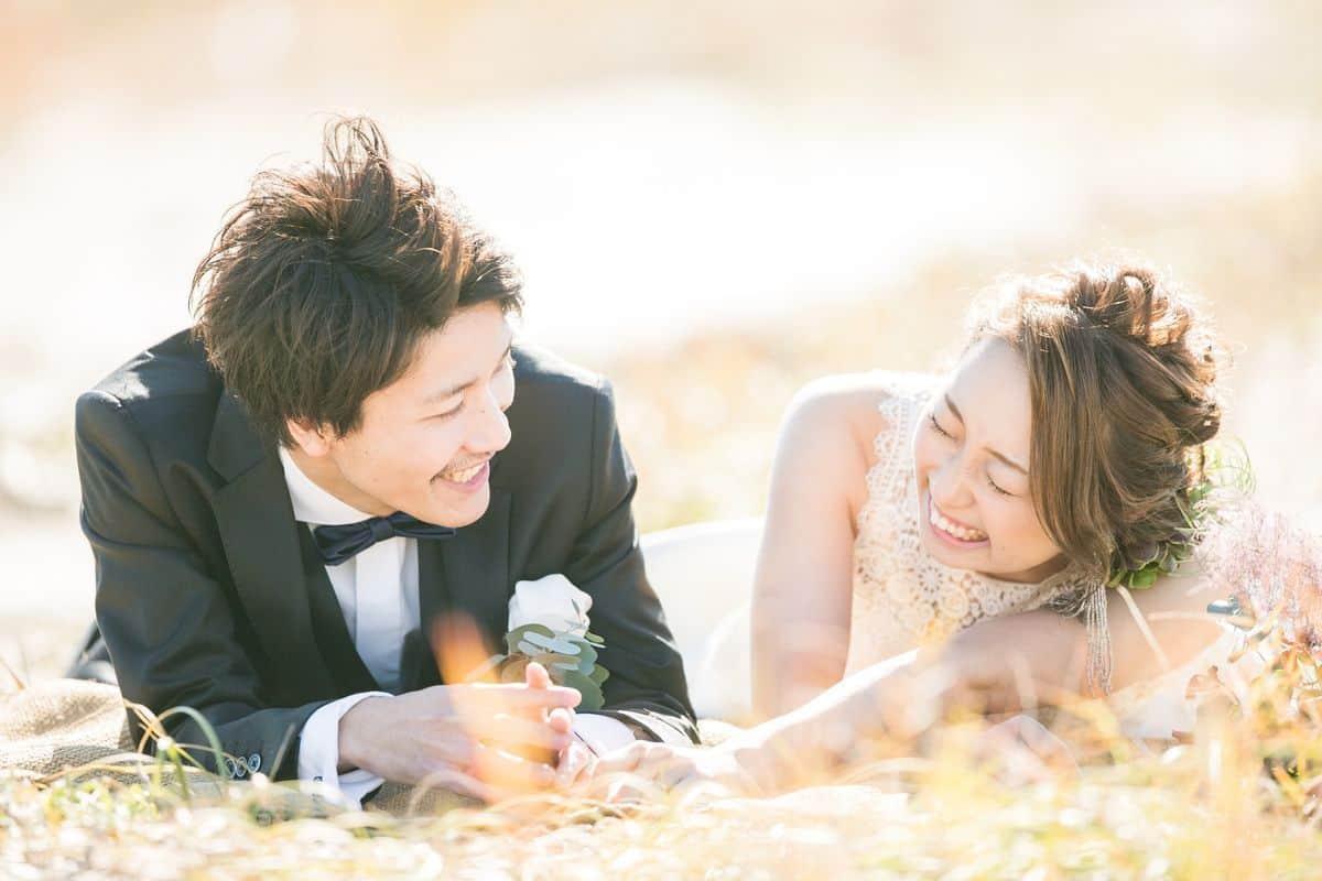 結婚前の不安を払拭する3つの方法♡【マリッジブルーは悪いことばかりじゃない】のカバー写真 0.6666666666666666