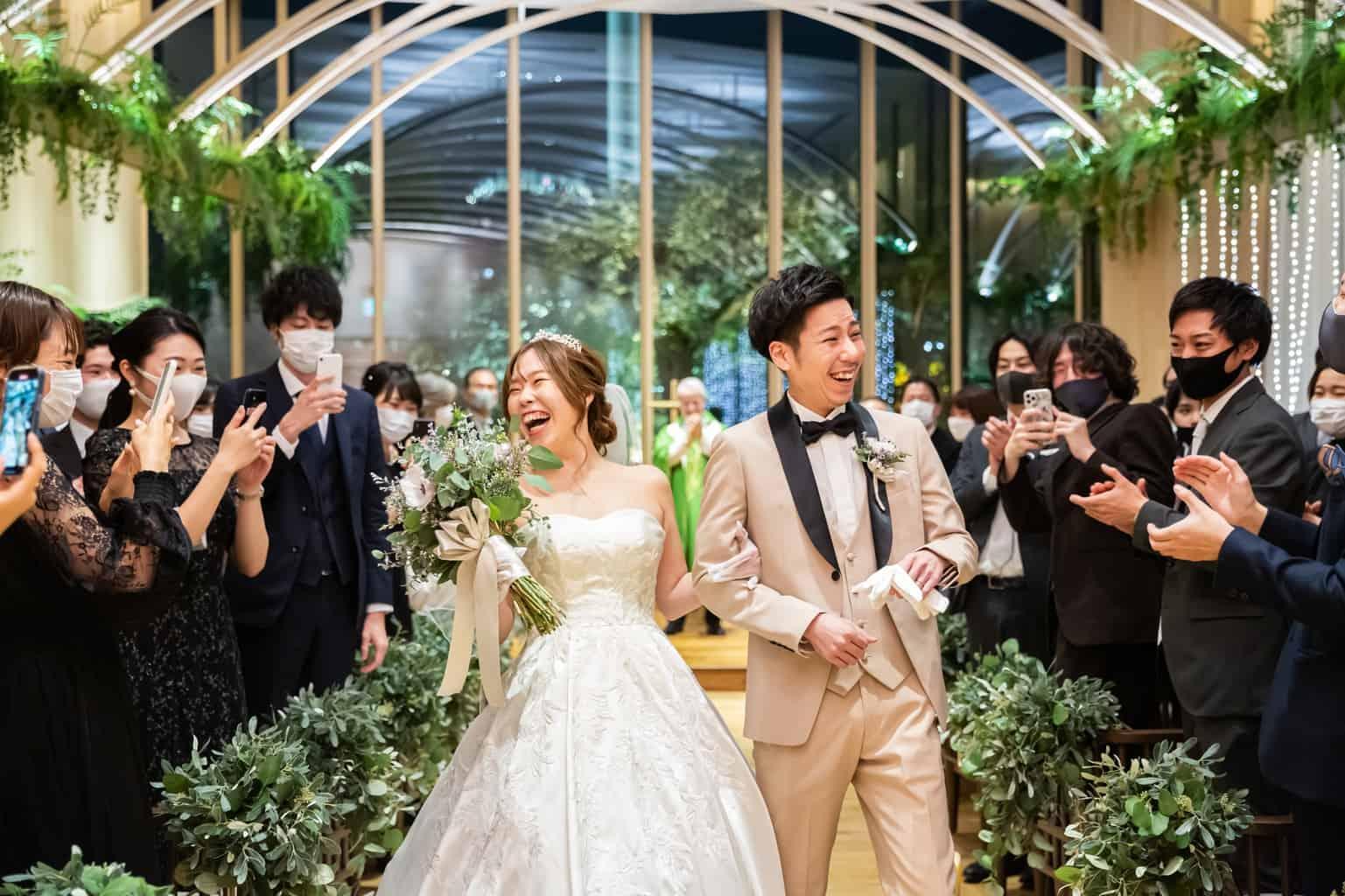 元プランナーに聞いた!結婚式準備の時短テクニック16選♡のカバー写真 0.6662329212752115