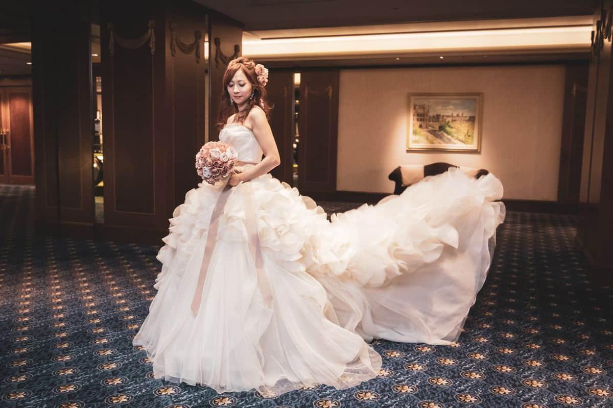 【9月更新】結婚式準備中、ハネムーン検討中の花嫁さんにおすすめ♡お得キャンペーン情報まとめのカバー写真 0.6666666666666666